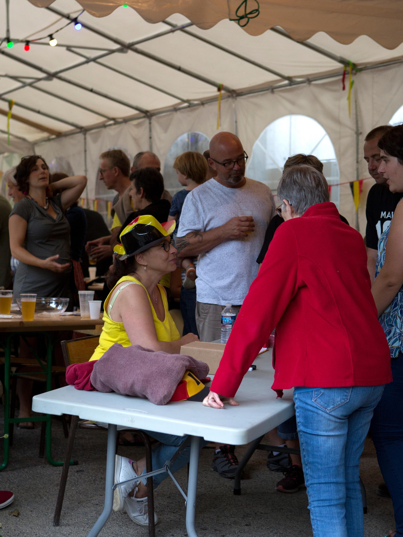 Fête des Belges-NatachaGysin