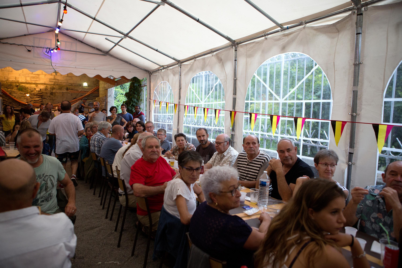 La Fête des Belges-NatachaGysin