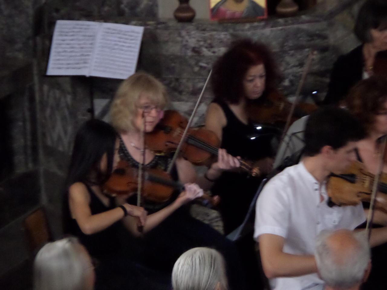 Concert Baroque 5