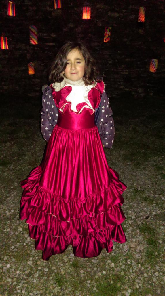 Princesse Mathilda