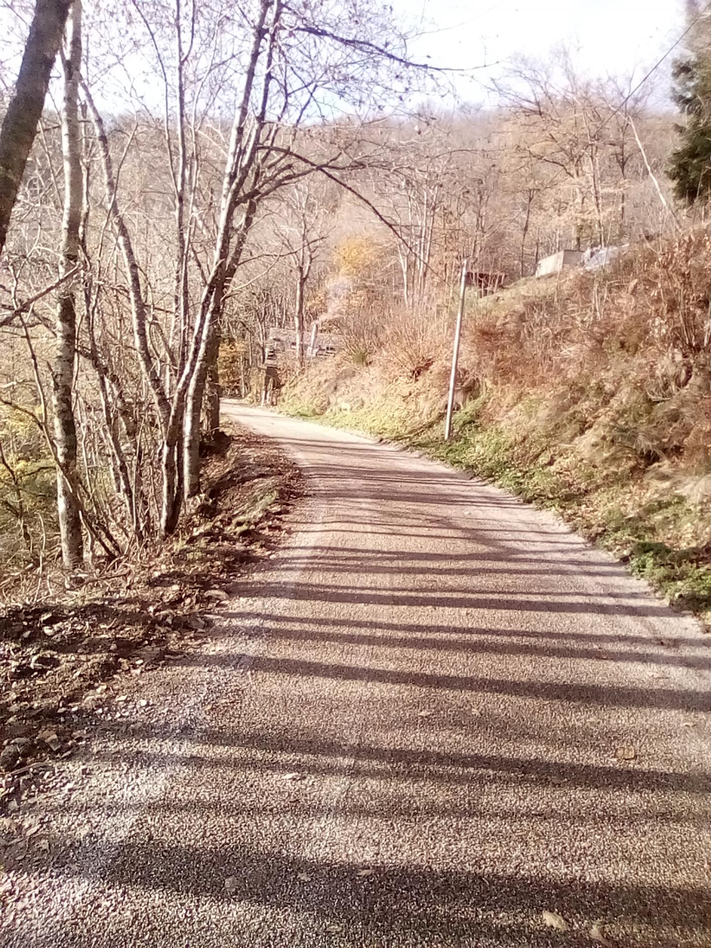 Chemin du Linas
