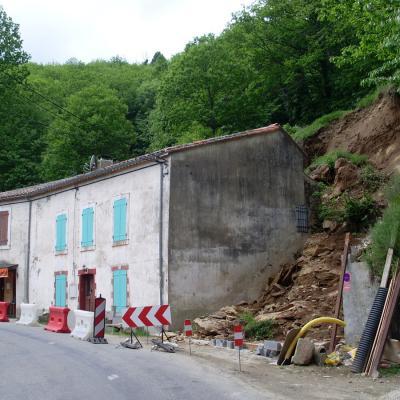 2009 - Les Ardelleis
