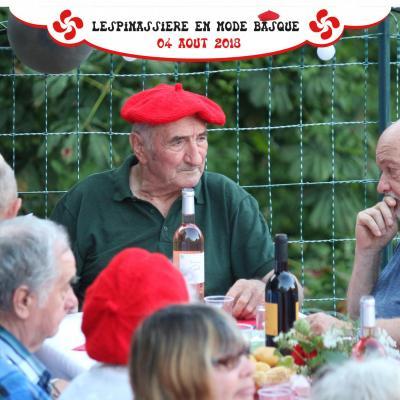 Festi-Lespi