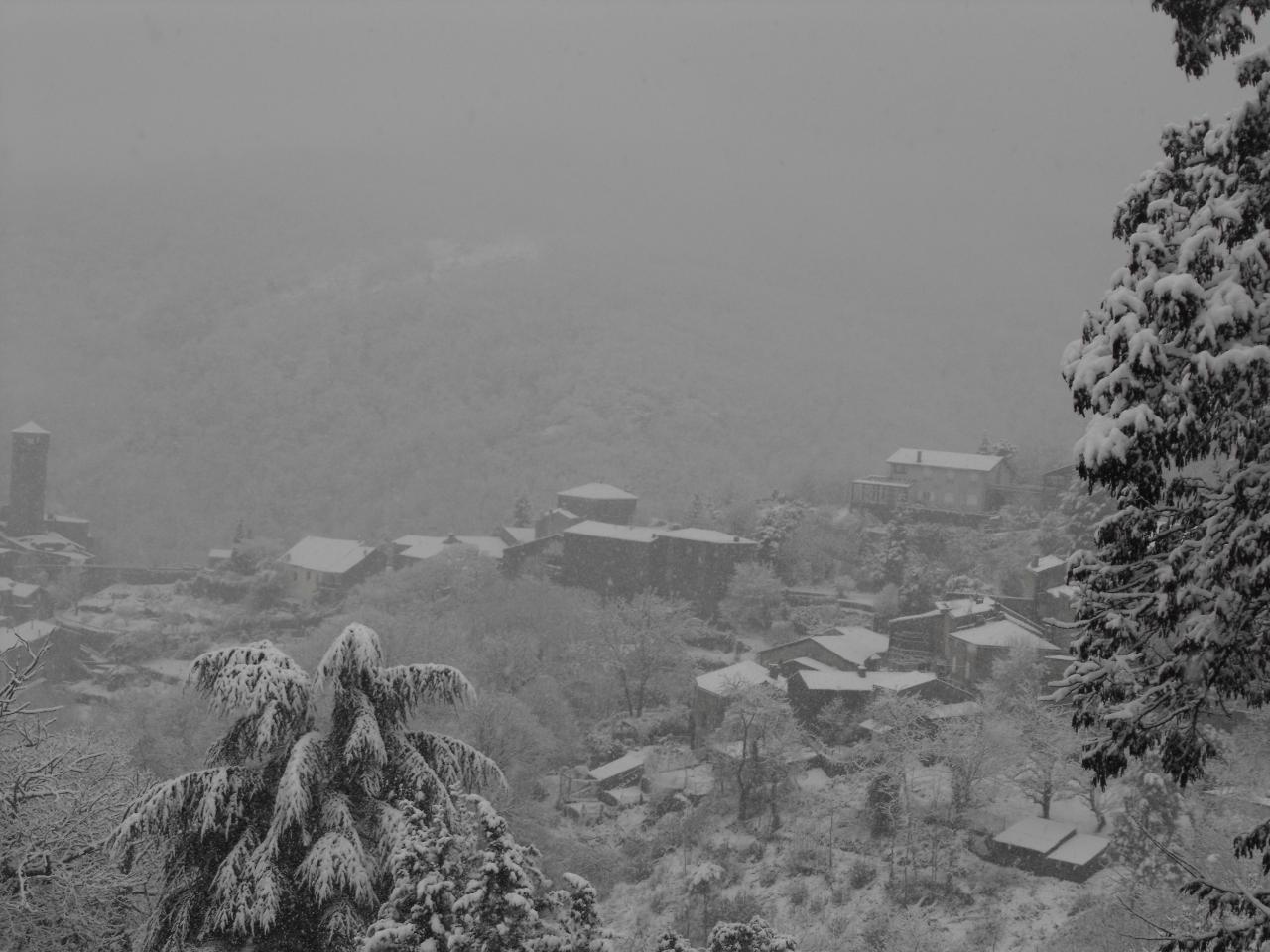 neige6