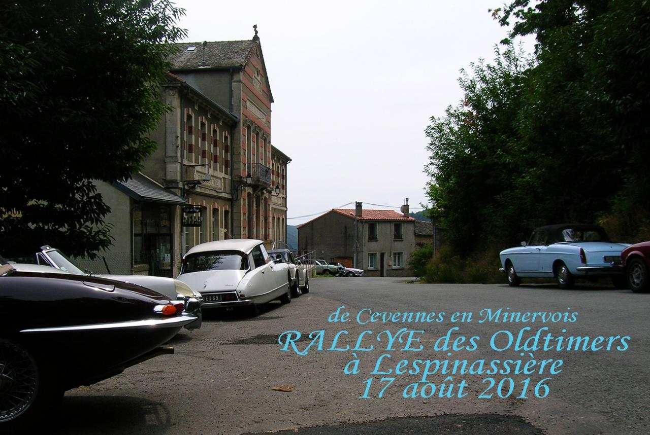 OldtimerDSCN9351