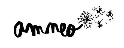 Amneo