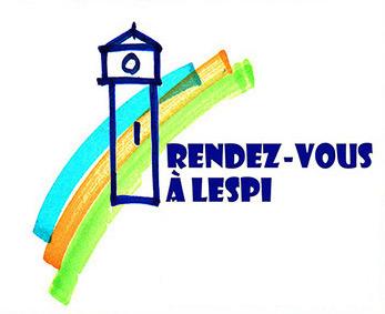 Logo rdv