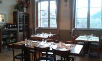 Salle restaurant les ardeilles lespinassiere 676x406