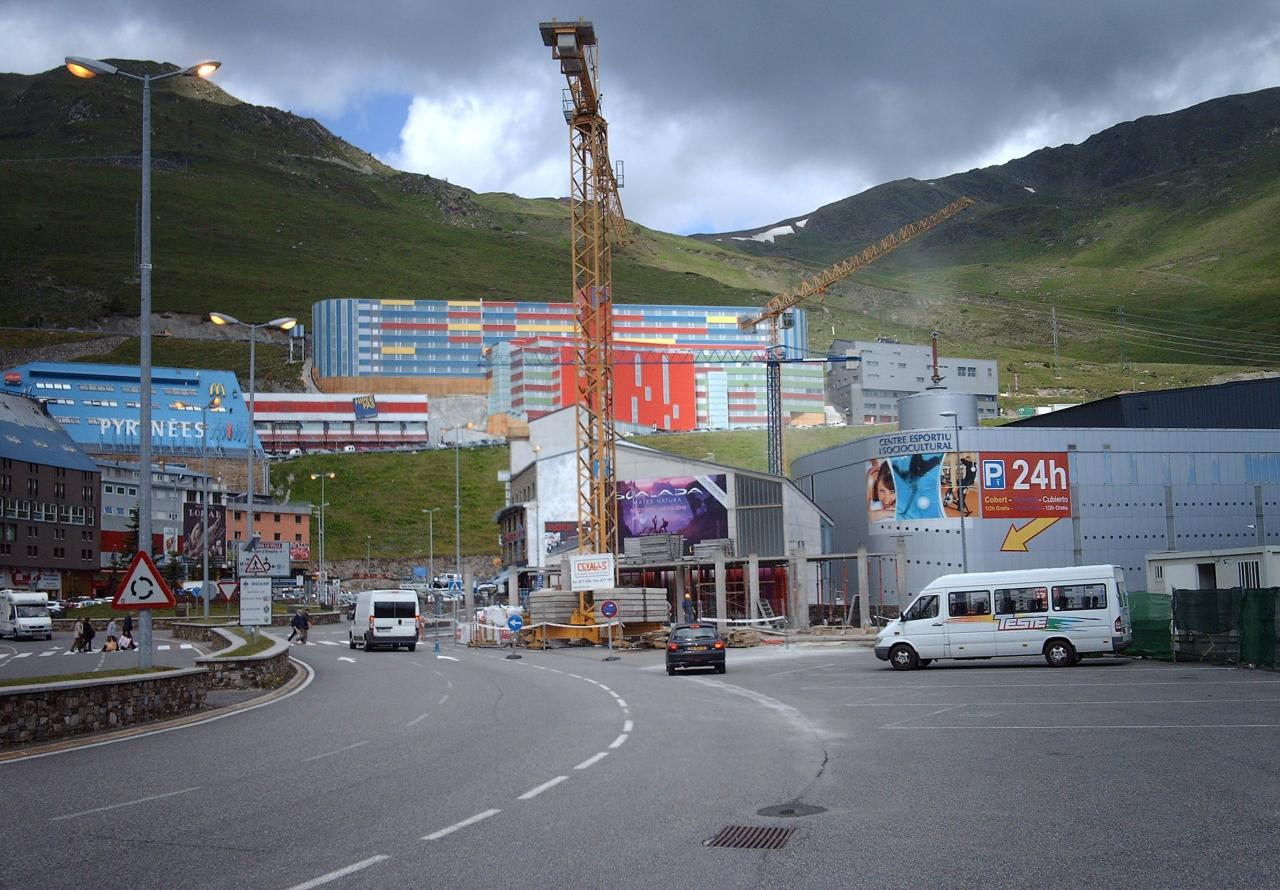 Andorre Juin 2014-3