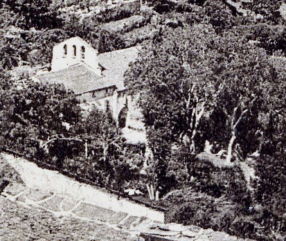 eglise vieille1905