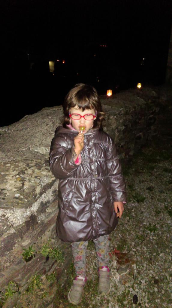 Princesse Emilie