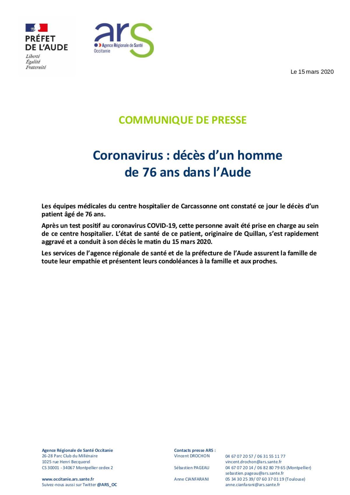 2020 03 15 cp coronavirus deces 11