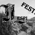 Festi 1